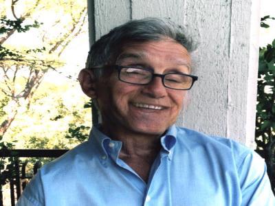 GIANLUIGI N. SERGIACOMI